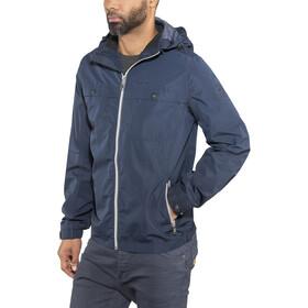 Tenson Tiger Jacket Men Dark Blue